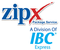 Zipx logo